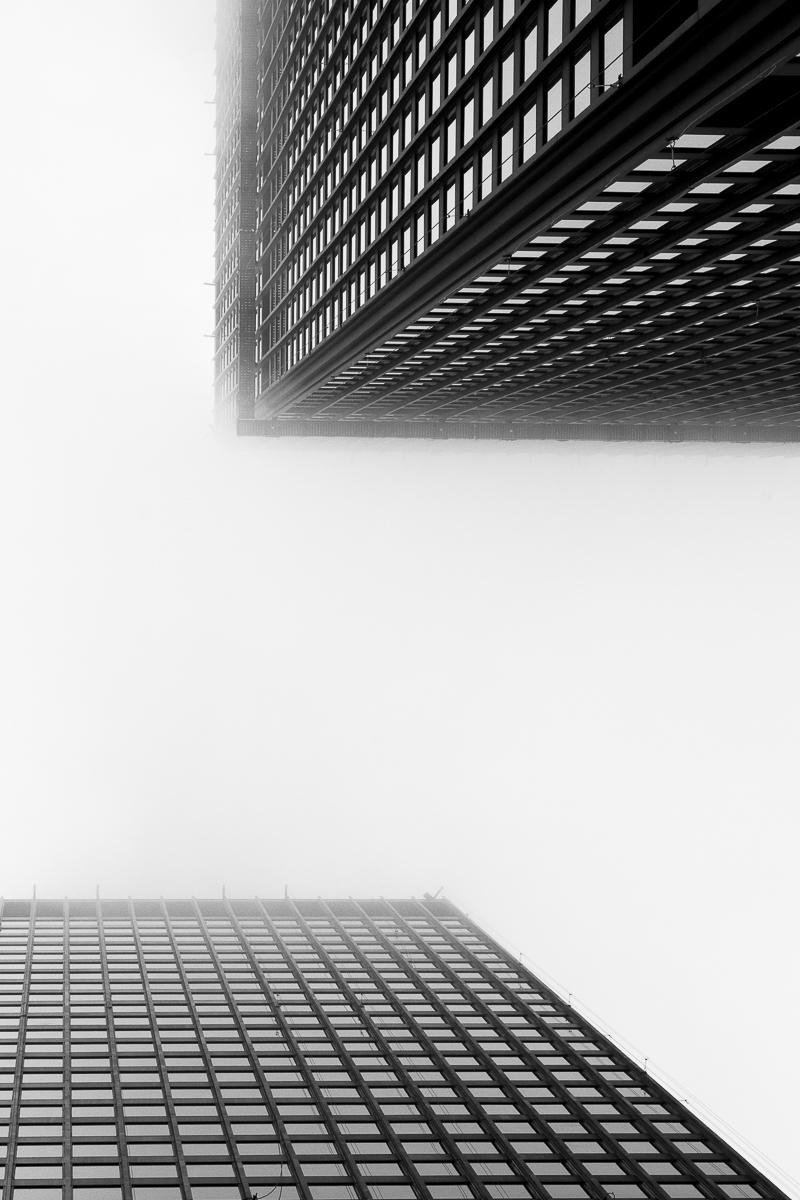 Mies van der Rohe by Liam Philley (11 of 16).jpg