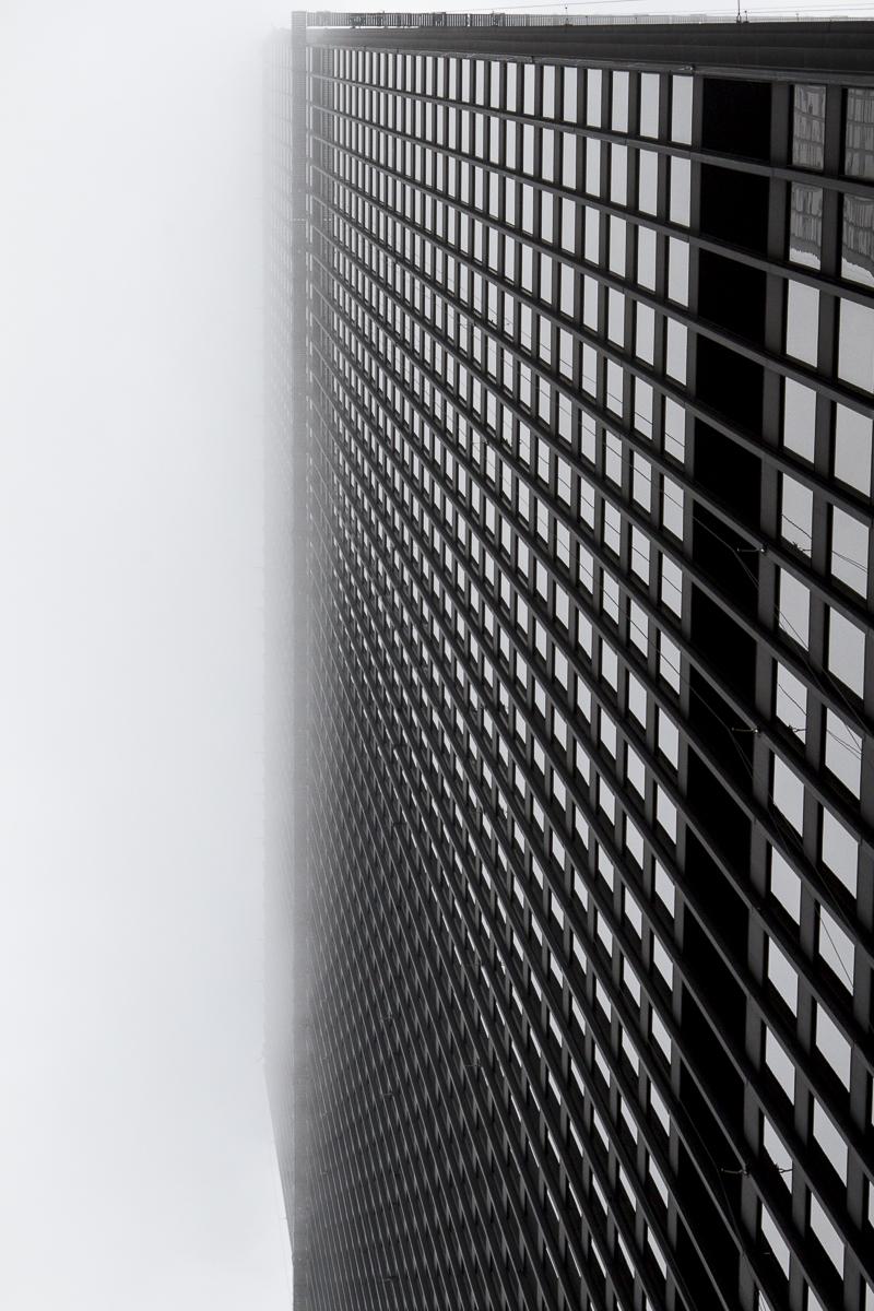 Mies van der Rohe by Liam Philley (12 of 16).jpg