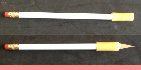 pencil foreskin.jpg