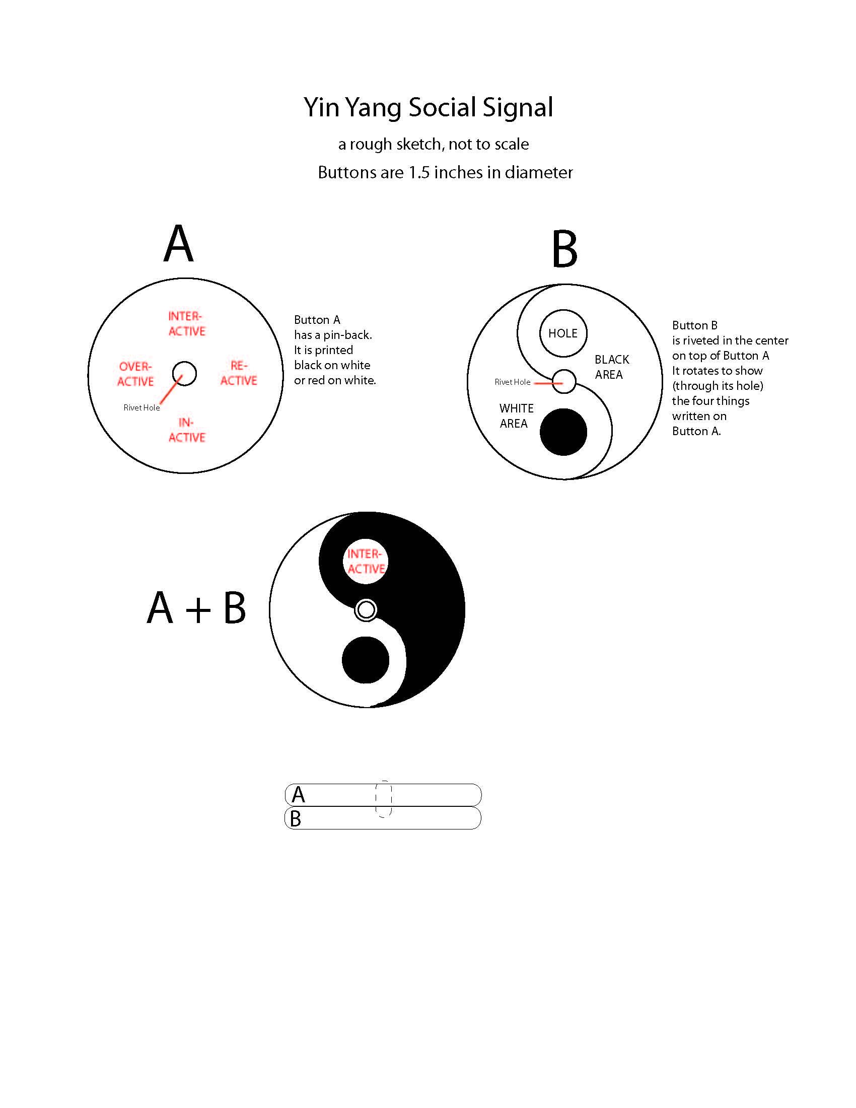 Yin Yang Social Signal 2.jpg