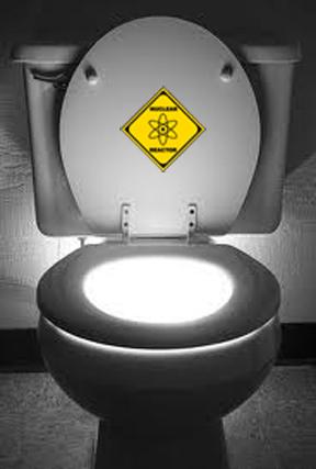 nuclear toilet.jpg