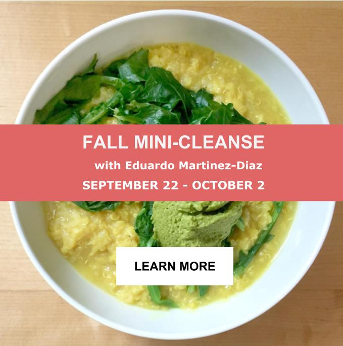 Copy of Fall Mini-Cleanse Promo Picture 1.jpg