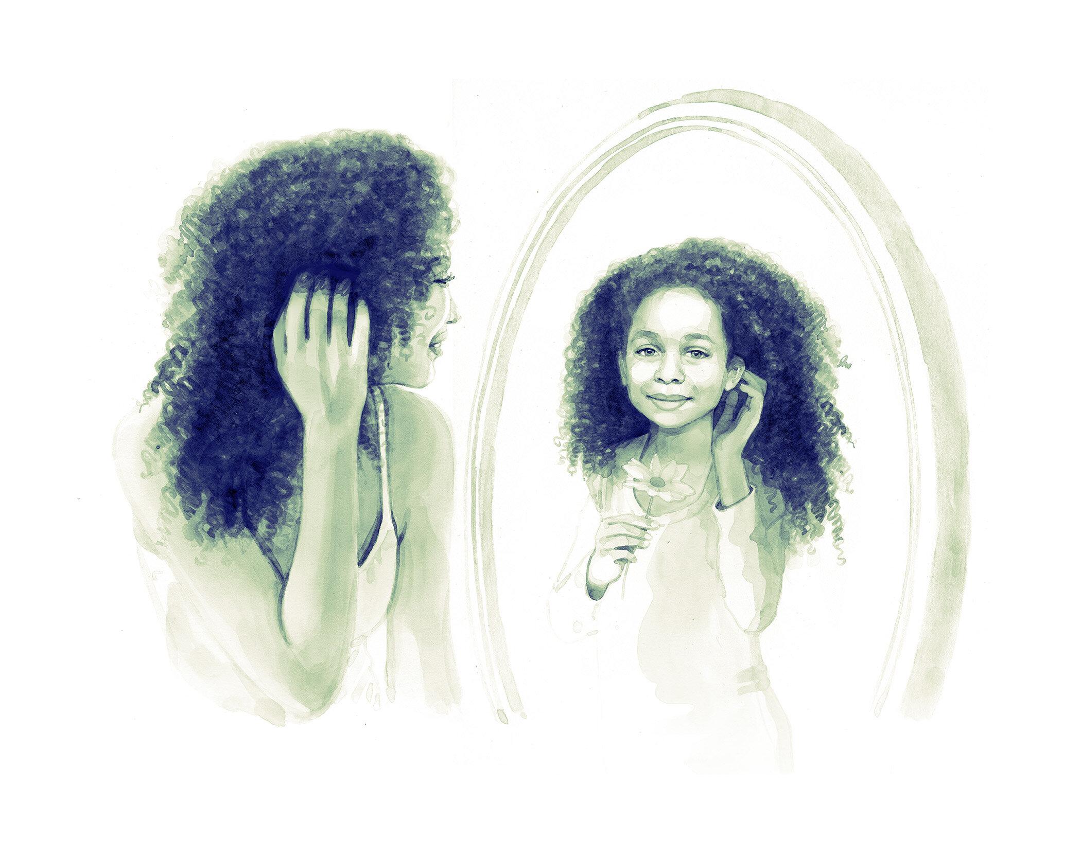 Looking in mirror.jpg