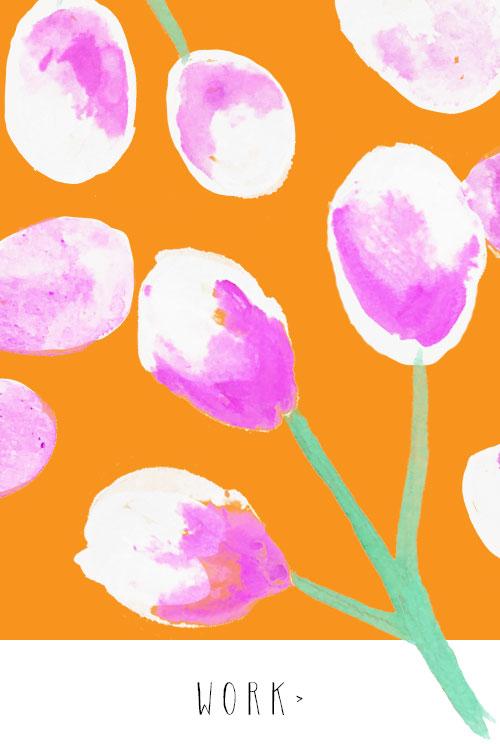 CEP_Tiles_LemonBlossoms.jpg