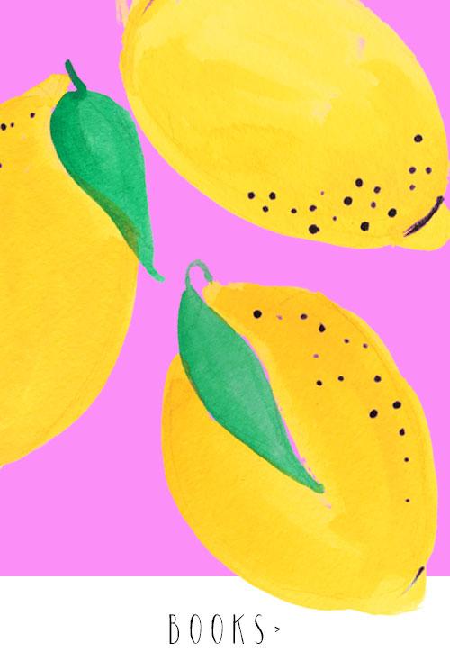 CEP_Tiles_Lemons.jpg