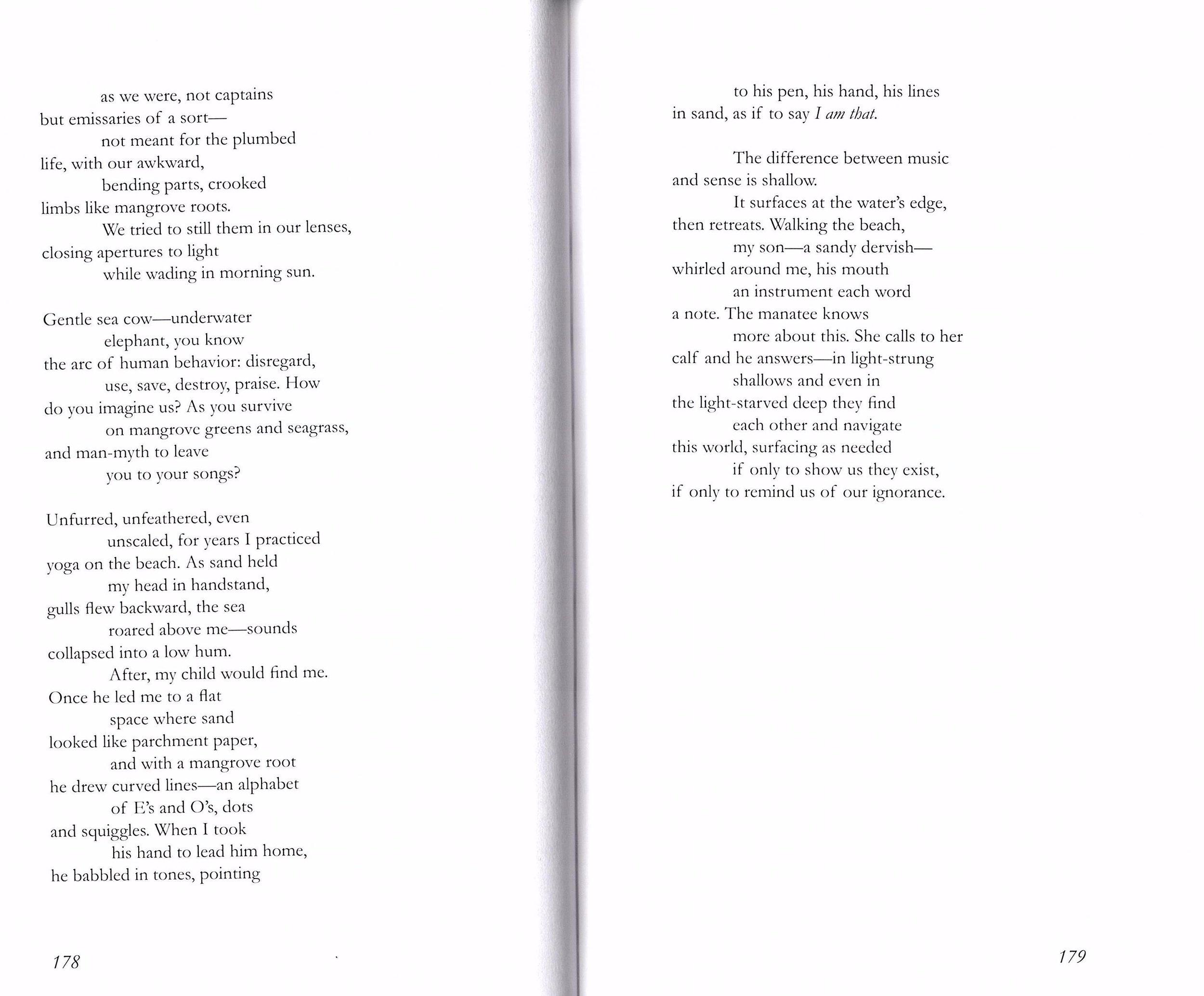 Poetry East (2)_Page_2.jpg