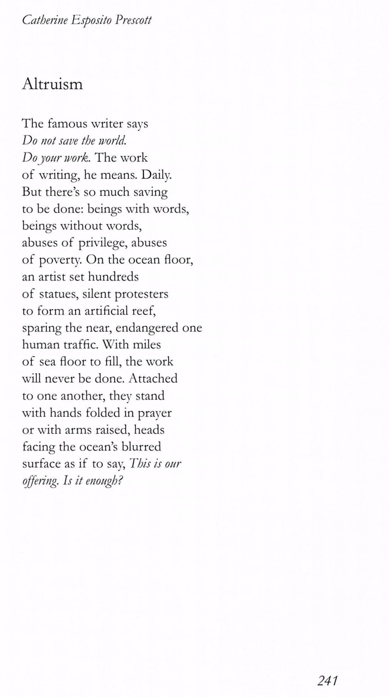 poetry east (1).jpg