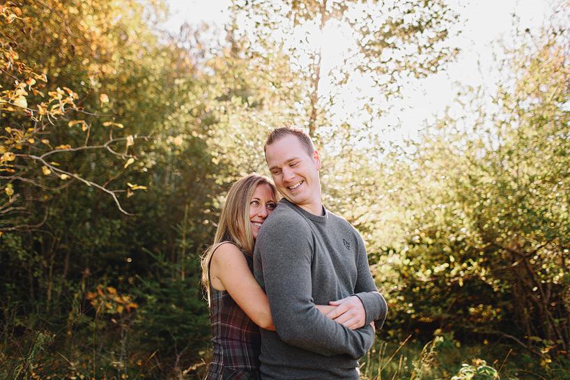 All rights reserved David MacVicar Photographer (http://www.davidmacvicar.com)