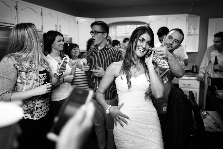 capebretonwedding-034.jpg