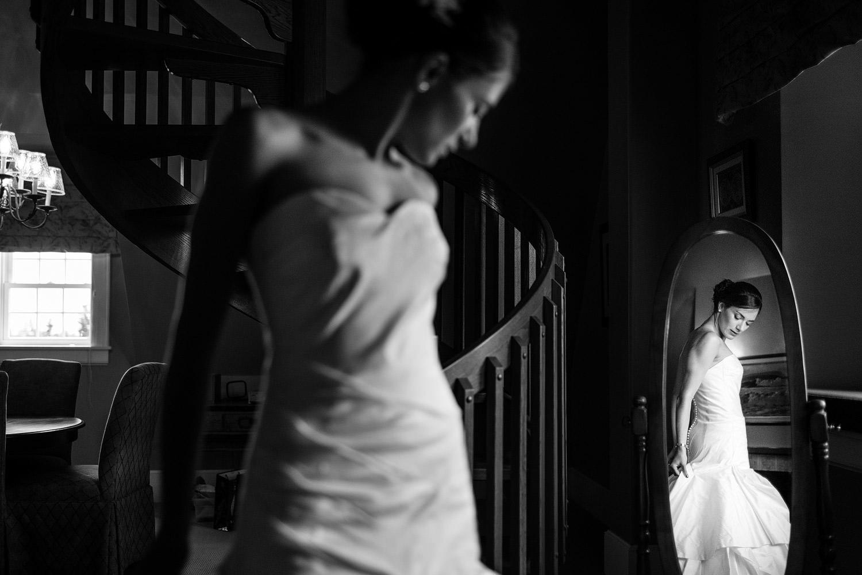 kelticlodgewedding-09.jpg