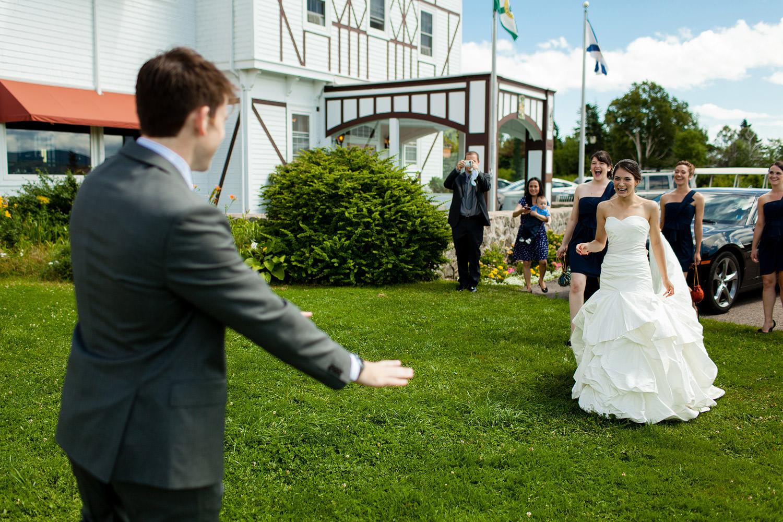 kelticlodgewedding-12.jpg