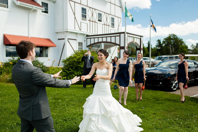 kelticlodgewedding-13.jpg