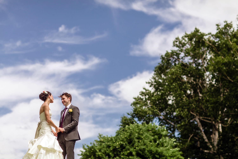 kelticlodgewedding-15.jpg