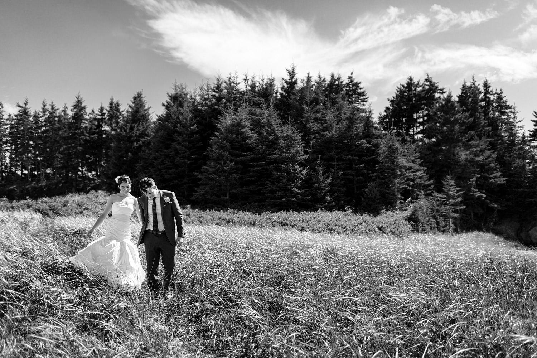 kelticlodgewedding-20.jpg