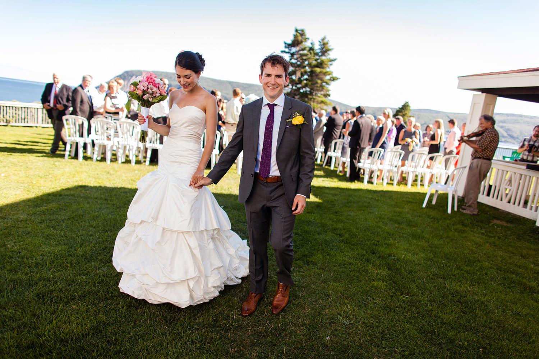 kelticlodgewedding-24.jpg