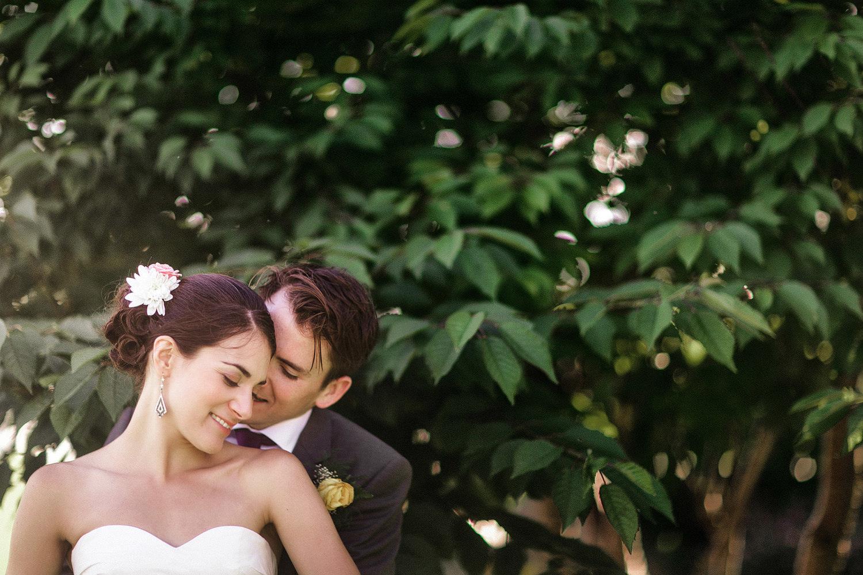 kelticlodgewedding-26.jpg