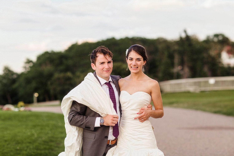 kelticlodgewedding-29.jpg