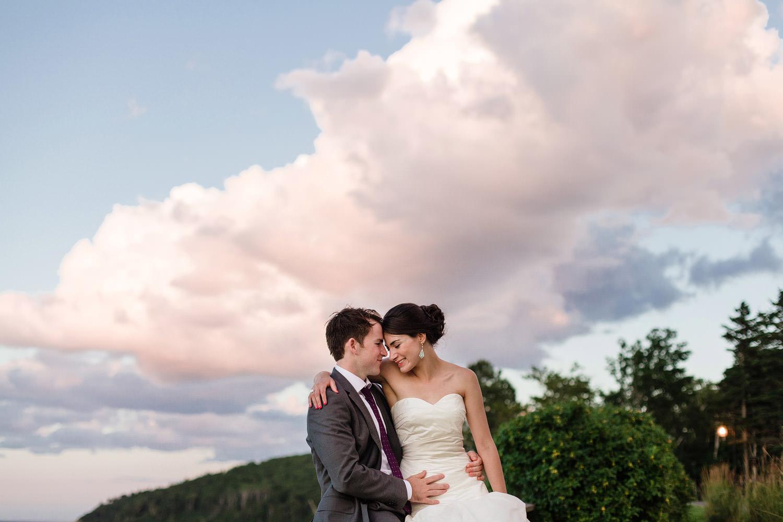 kelticlodgewedding-32.jpg