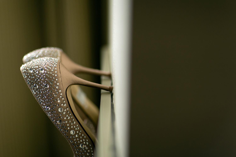 sydneywedding-03.jpg