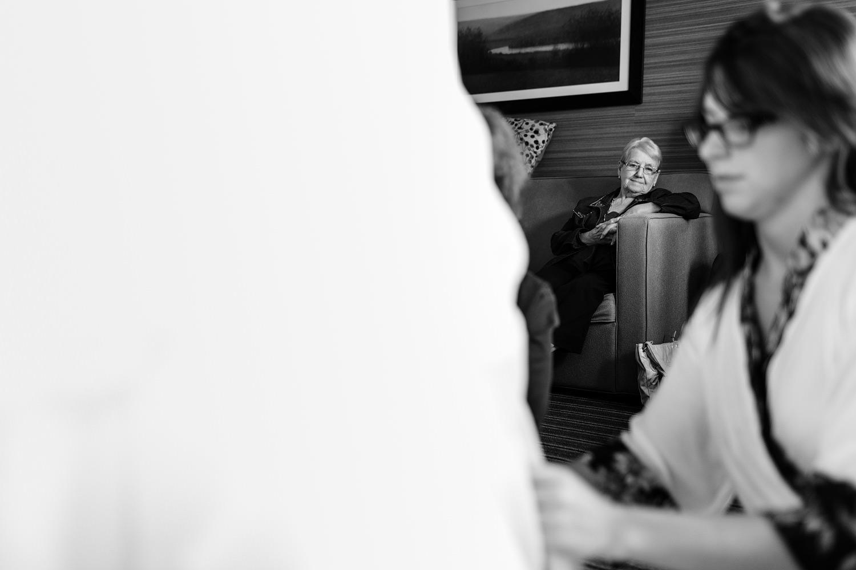 sydneywedding-07.jpg