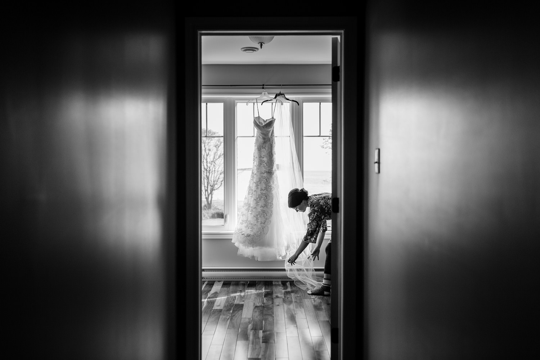 kelticlodgewedding-004.jpg