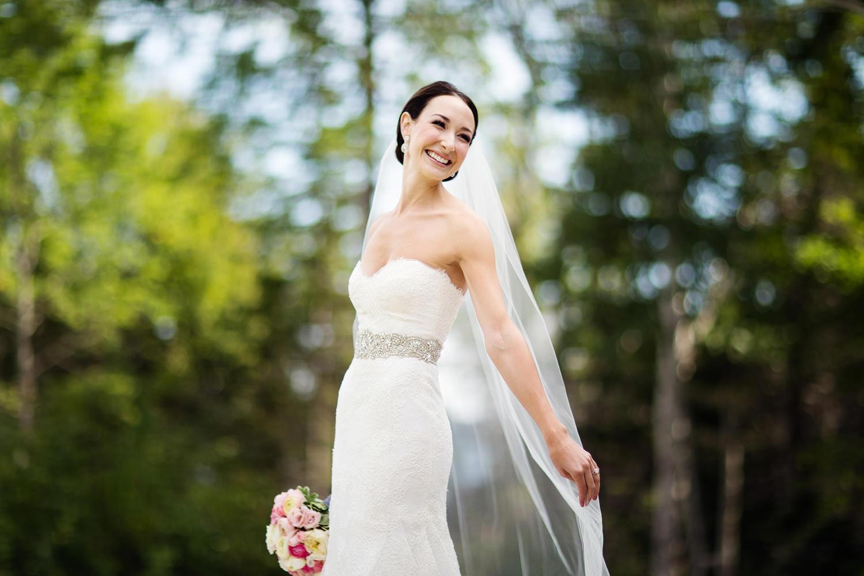 kelticlodgewedding-033.jpg