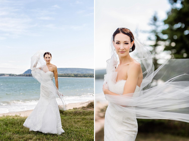 kelticlodgewedding-035.jpg