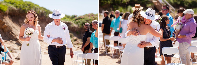 cape breton gay wedding