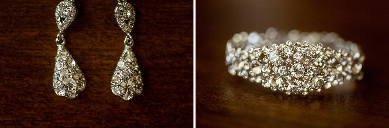 Bride Jewelery Cape Breton