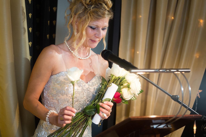 port hawksbury wedding