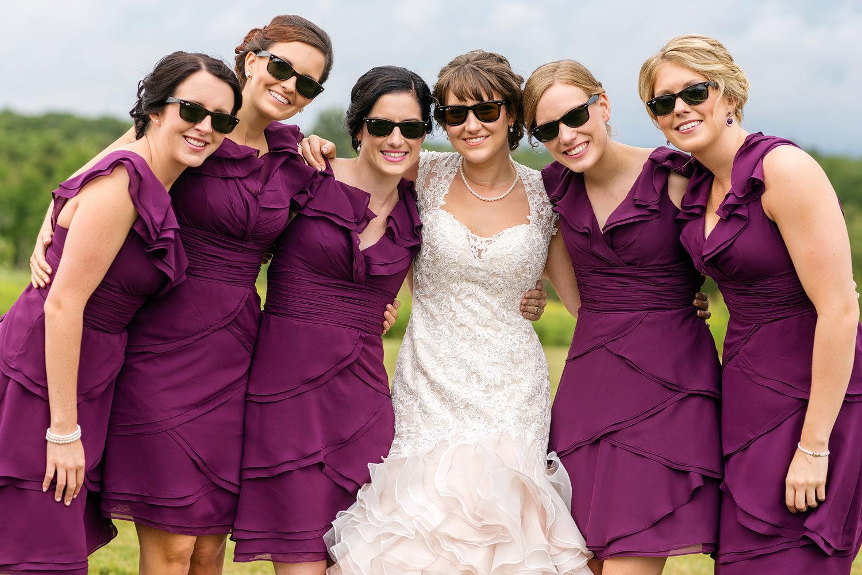 cape breton wedding