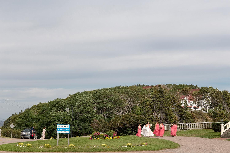 keltic lodge cape breton