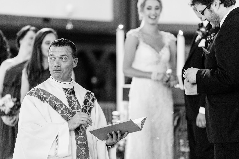 cape breton wedding photos