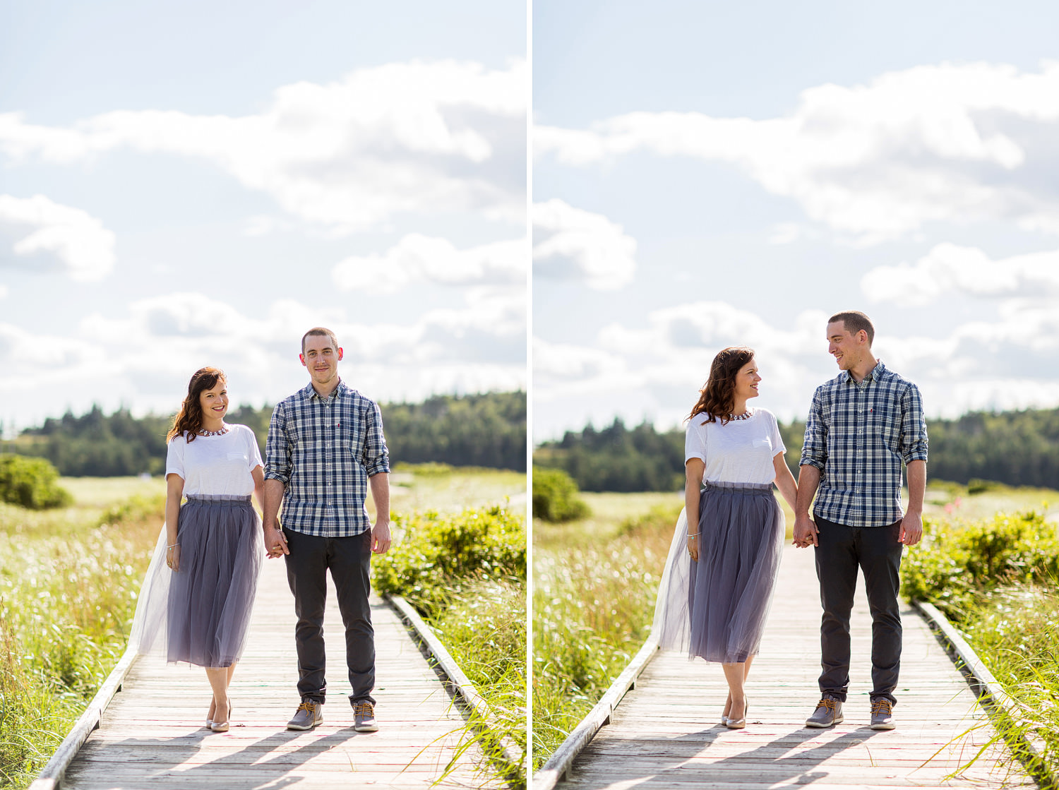 117-fisherman-s-cove-engagement-session.jpg