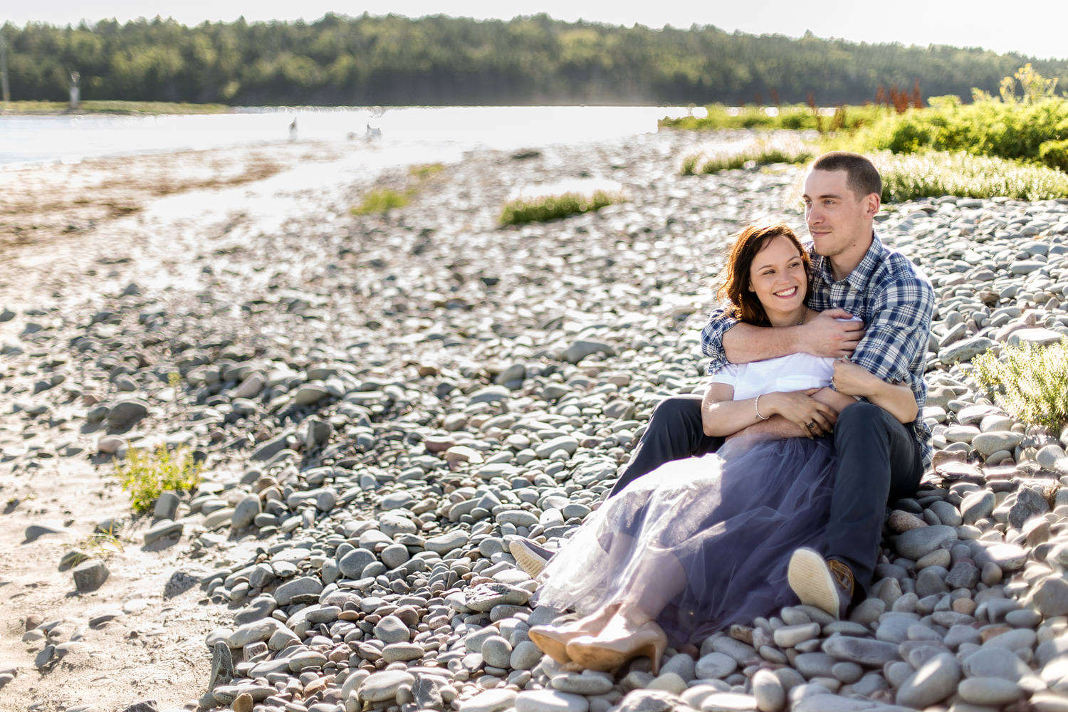 124-fisherman-s-cove-engagement-session.jpg