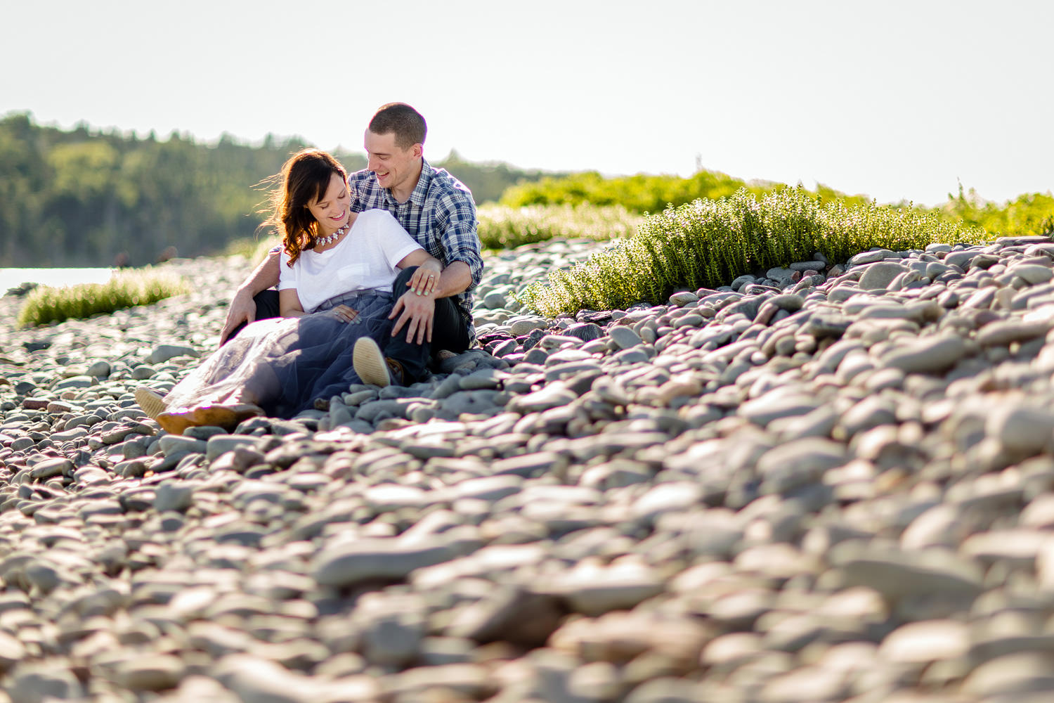 127-fisherman-s-cove-engagement-session.jpg