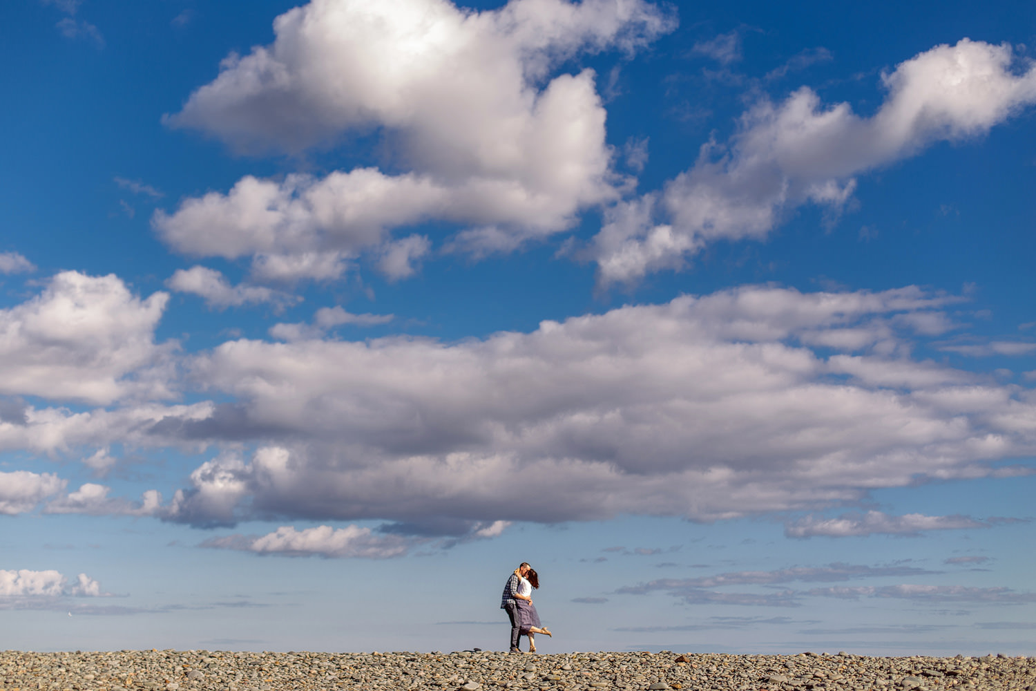 128-fisherman-s-cove-engagement-session.jpg