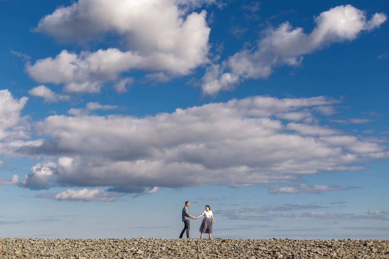 129-fisherman-s-cove-engagement-session.jpg