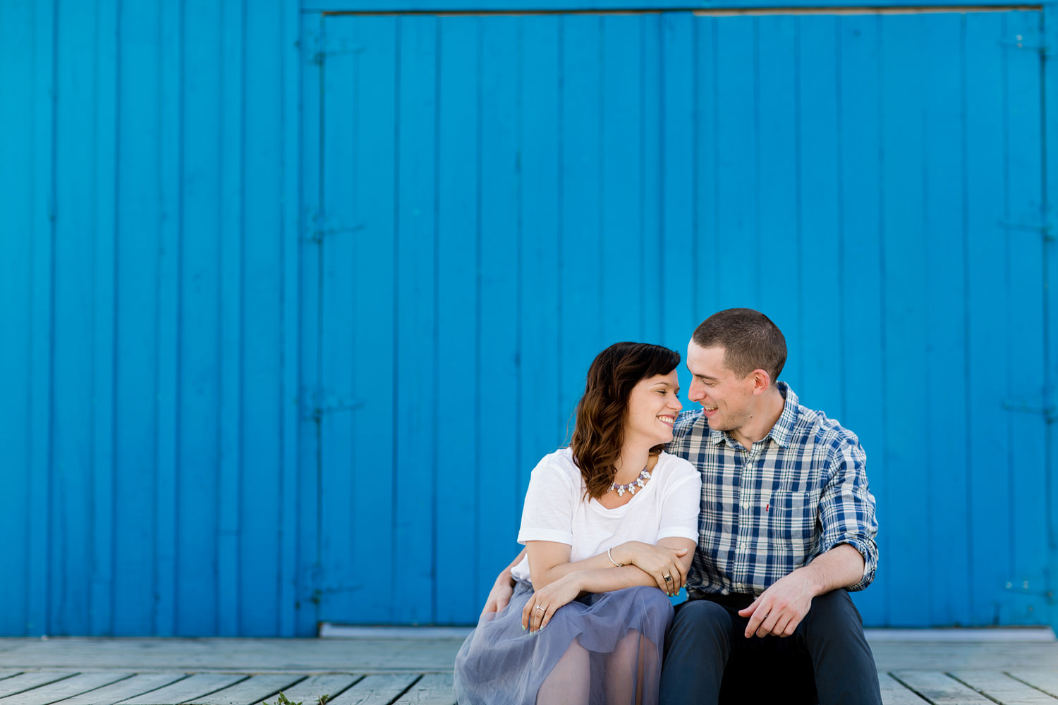 134-fisherman-s-cove-engagement-session.jpg