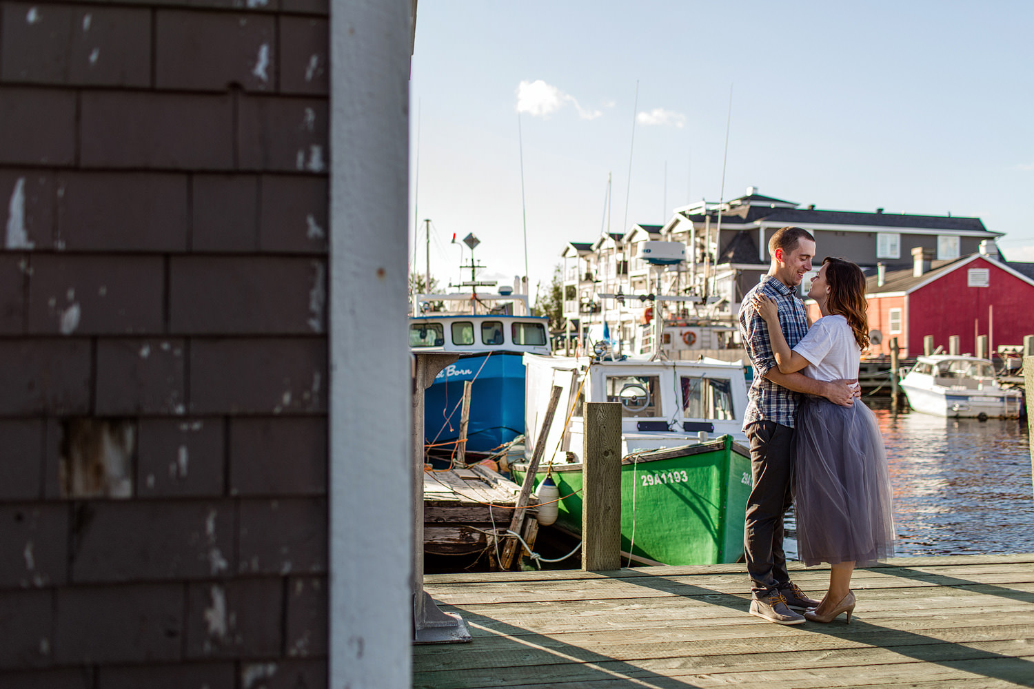 135-fisherman-s-cove-engagement-session.jpg
