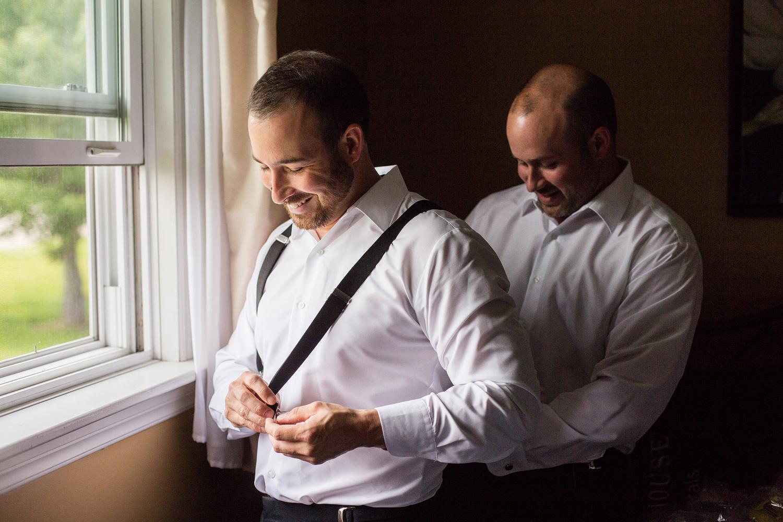 150-sydney-big-fiddle-wedding.jpg