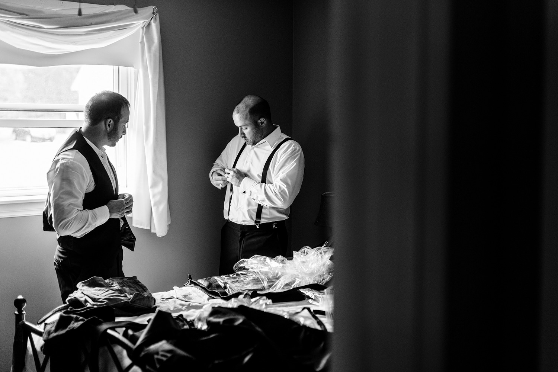 151-sydney-big-fiddle-wedding.jpg