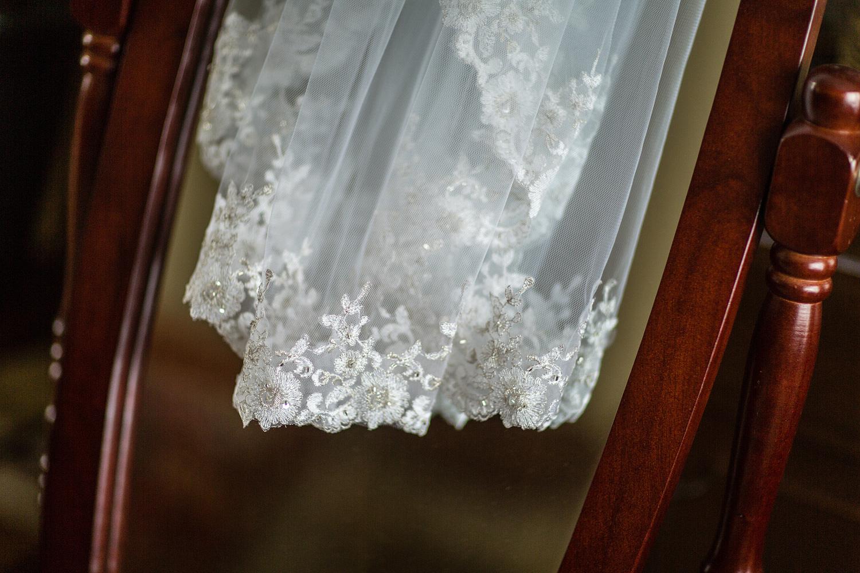 158-sydney-big-fiddle-wedding.jpg