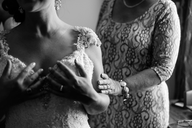 161-sydney-big-fiddle-wedding.jpg