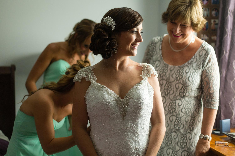 160-sydney-big-fiddle-wedding.jpg