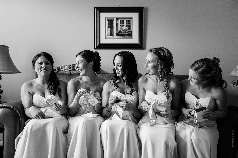 162-sydney-big-fiddle-wedding.jpg
