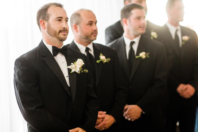 166-sydney-big-fiddle-wedding.jpg