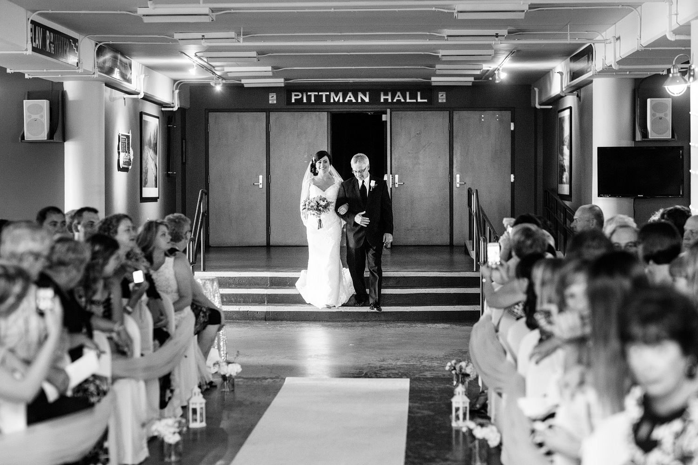167-sydney-big-fiddle-wedding.jpg
