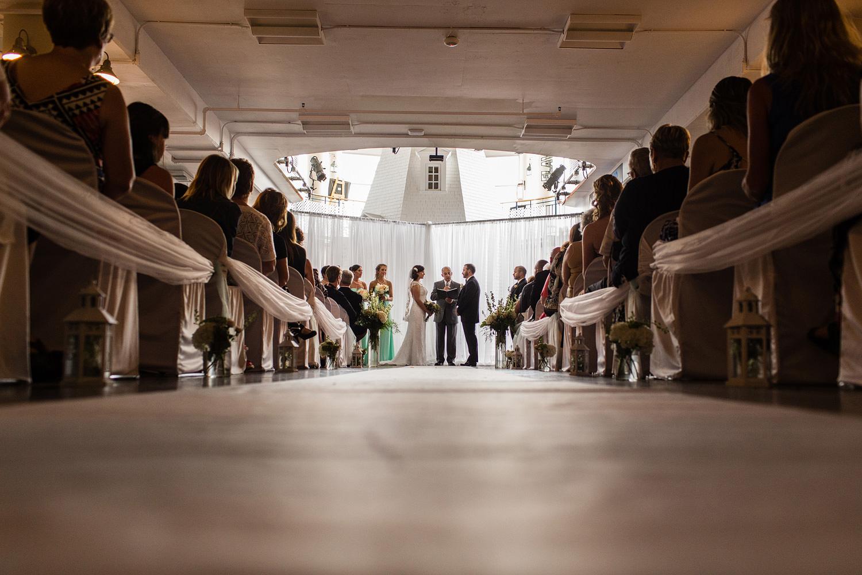 168-sydney-big-fiddle-wedding.jpg