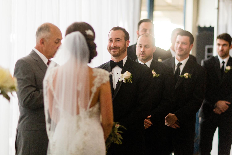 169-sydney-big-fiddle-wedding.jpg